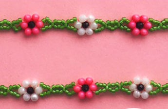 daisy chain DIY