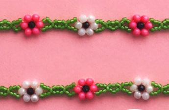 daisy chain DIY