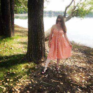urban outfitters dressurban outfitters dress