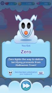 You Got Zero